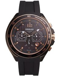Force One - Grand Prix Men's Watch - Lyst