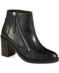 KG by Kurt Geiger Shake Ankle Boots - Lyst