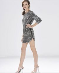 Parker Petra Dress Petra Dress - Lyst