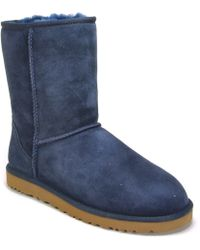 Ugg | Sheepskin Boot | Lyst