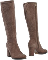 La Perla Boots - Lyst