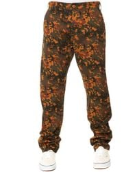 Obey The Quality Dissent Recon Pants - Lyst