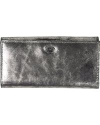 Replay - Wallet - Lyst