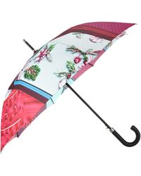 Mary Katrantzou Umbrella Turkoplus - Lyst