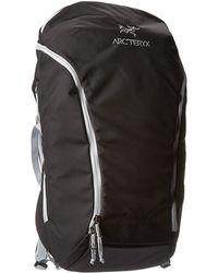 Arc'teryx Sebring 25 Backpack - Lyst