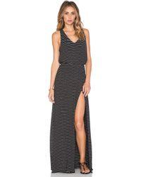 Bella luxx maxi dress