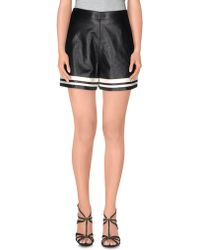 Collection Privée - Shorts - Lyst