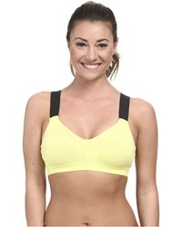 Moving Comfort - Hot Shot Sports Bra - Lyst