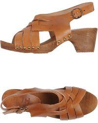 Bosabo - Sandals - Lyst