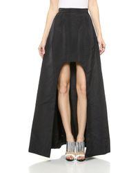 Sass & Bide The Good Of It Skirt - Lyst