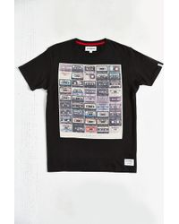 Supremebeing - The Reel Tee - Lyst