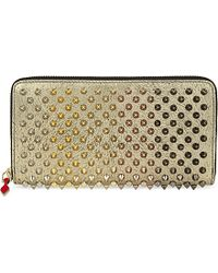 Christian Louboutin | Panettone Wallet | Lyst