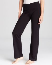 Two By Vince Camuto - Wide Leg Yoga Trousers - Lyst