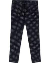 Dolce & Gabbana   Dress Pants   Lyst