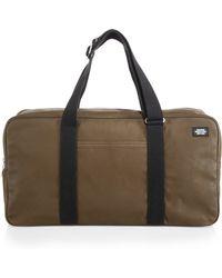 Jack Spade Milemark Twill Overhead Bag - Lyst