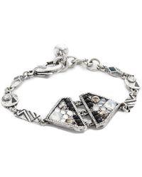 Lulu Frost Citadel Bracelet