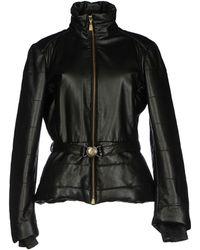 Versace Jacket - Lyst