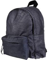 Flage Backpacks & Fanny Packs - Lyst