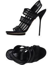 Gucci | Sandals | Lyst