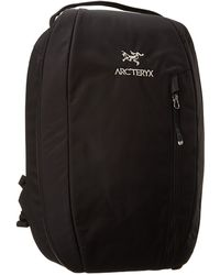 Arc'teryx Blade 15 Backpack - Lyst