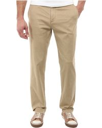 Tommy Bahama Bedford And Sons Pant - Lyst