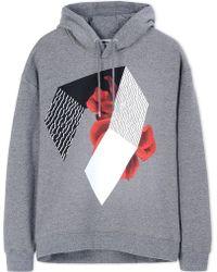 McQ Alexander McQueen | Sweatshirt | Lyst