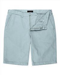 Jaeger Classic Shorts - Lyst