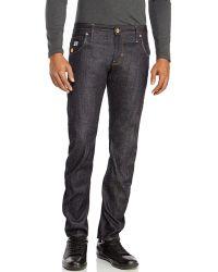 G-Star RAW Arc 3D Slim Jeans - Lyst