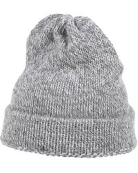 Wool And The Gang - Hat - Lyst