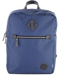 Enter Accessories - Enter Sports Backpack Lite - Lyst