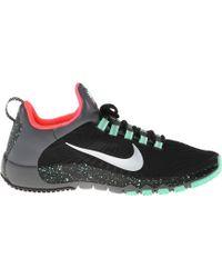Nike Free 50 Lsa Pack - Lyst