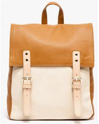 Need Supply Co. Rockland Backpack - Lyst