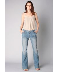 Sinequanone - Flare / Bootcut - Lyst