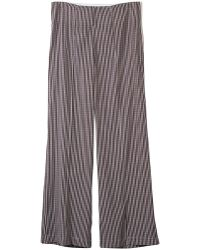 Waverly Grey - Paxton Pant - Lyst