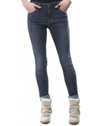 2nd Day - Sally Heritage Jeans - Lyst