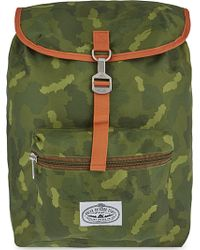 Poler Stuff - The Field Pack - Lyst