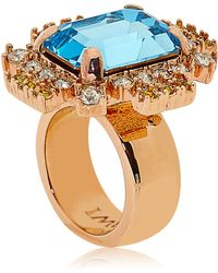"""Mawi 