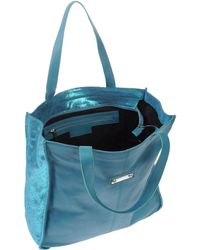 Guess Handbag - Lyst