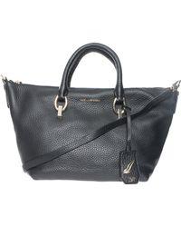 Diane von Furstenberg Sutra Metro Duffle Bag - Lyst