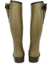 Le Chameau - Vierzon Rubber Boots - Lyst
