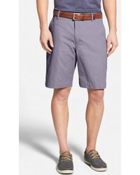 Shop Men's Bills Khakis Shorts from $25 | Lyst