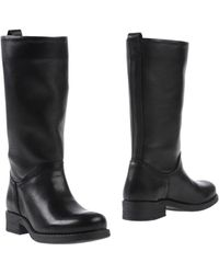 Shoe The Bear | Boots | Lyst