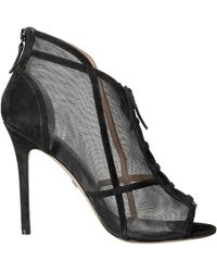 Badgley Mischka Foley - Lyst