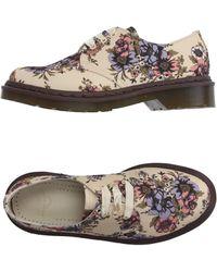 Dr. Martens | Lace-up Shoes | Lyst