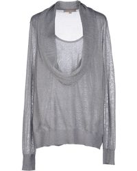 MICHAEL Michael Kors Sweater - Lyst