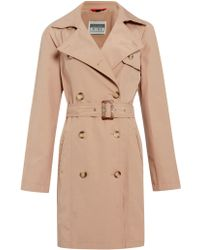 Cloud Nine - Classic Trench - Lyst