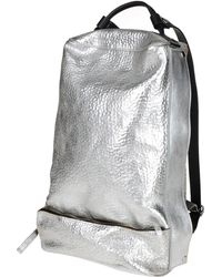 Collection Privée - Backpacks Fanny Packs - Lyst