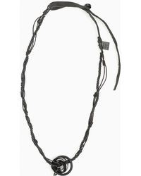 Goti | Necklace | Lyst