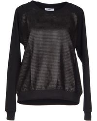Suncoo | Sweatshirt | Lyst