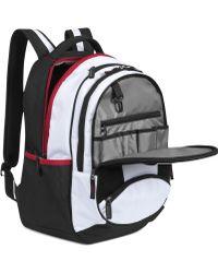 Kenneth Cole | Pillar Backpack | Lyst
